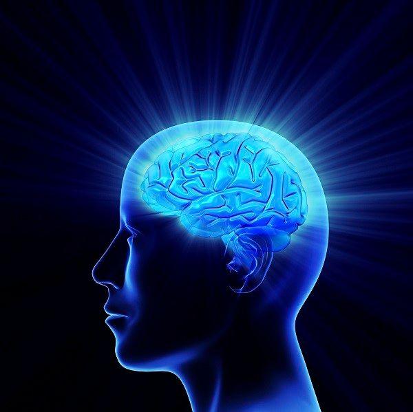 Tư duy là một phần khiến bạn không được thăng chức