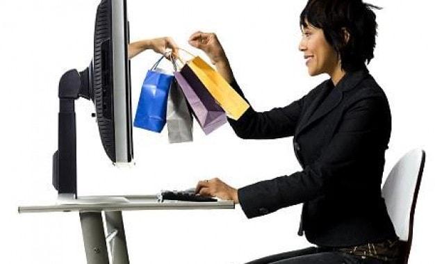 Vấn đề ảo và thực trong kinh doanh bán lẻ