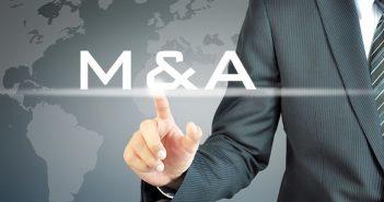 Tài sản vô hình trong M&A