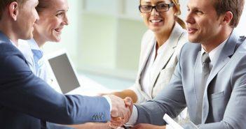 Làm sao để đàm phán thành công?