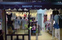 Cách trang trí shop quần áo nhỏ đẹp và thu hút khách hàng 1