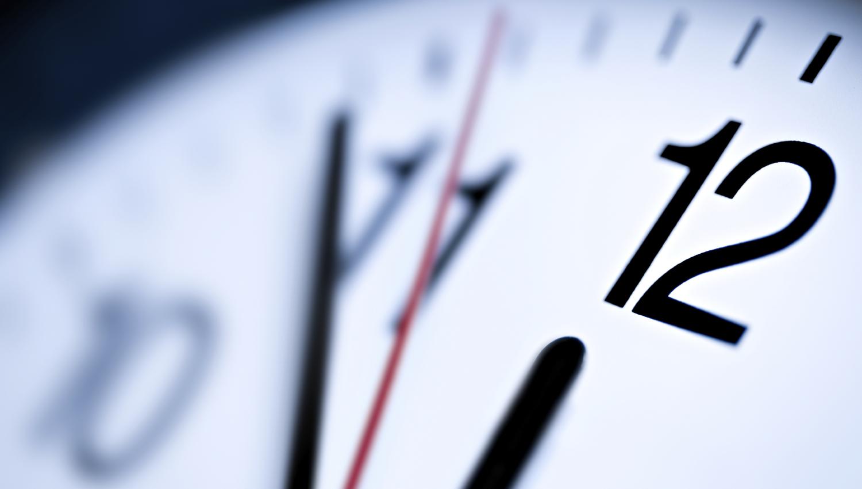 Thói quen trì hoãn trong cuộc sống và công việc