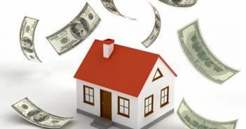 Kinh doanh tại nhà cho người ít vốn