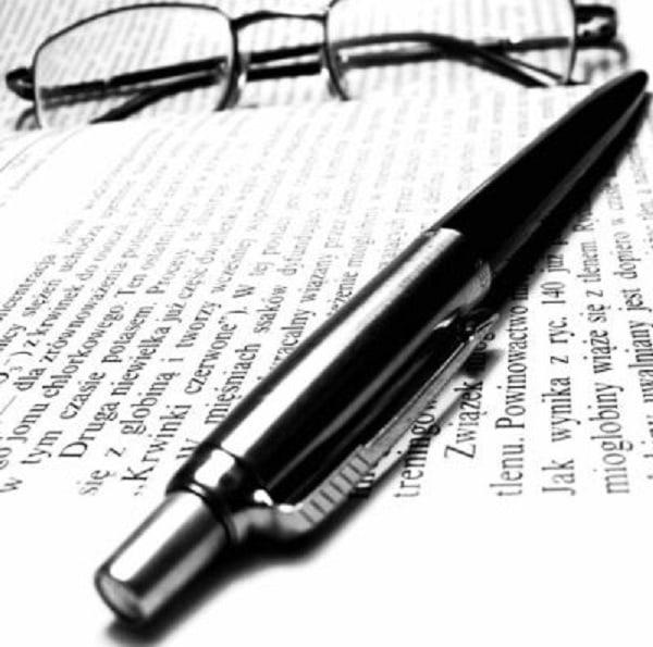 Dịch vụ dịch tài liệu ngày càng phổ biến