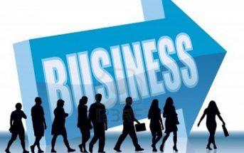 Ý tưởng kinh doanh ít vốn lãi cao