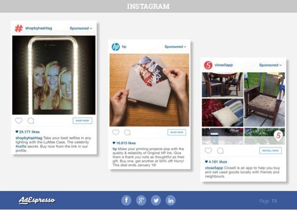 https://kinhdoanhgioi.net/wp-content/uploads/2017/06/cach-day-manh-doanh-so-bang-ban-hang-online-hieu-qua-tren-instagram-4.jpg