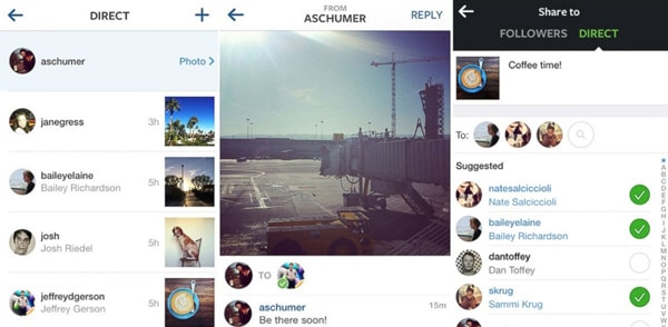cach-day-manh-doanh-so-bang-ban-hang-online-hieu-qua-tren-instagram-7