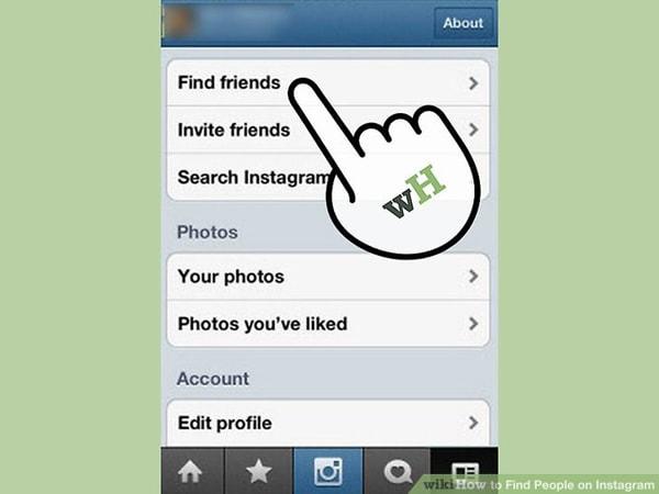cach-day-manh-doanh-so-bang-ban-hang-online-hieu-qua-tren-instagram-8