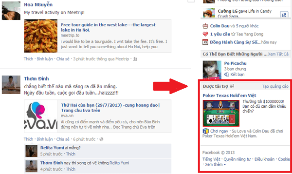 giai-dap-cac-cau-hoi-thuong-gap-khi-chay-ads-facebook-2