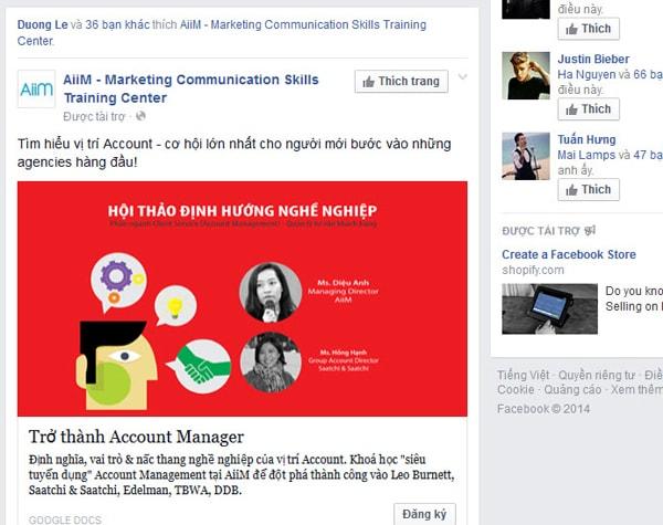 giai-dap-cac-cau-hoi-thuong-gap-khi-chay-ads-facebook-3