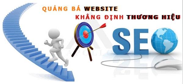 Đăng kí tên miền là công đoạn đầu tiên để lập một website bán hàng