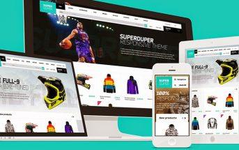Các bước cần làm để có một website bán hàng online hoạt động hiệu quả 1