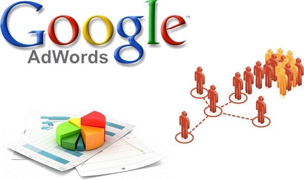 Chạy Google Ads là phương pháp marketing hiện đại