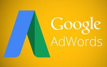 Giải đáp các câu hỏi thường gặp khi chạy Google Ads