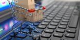 Nên bán hàng online qua Website hay Facebook?