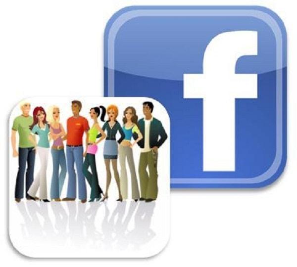 Bán hàng qua facebook tiếp cận nhiều khách hàng