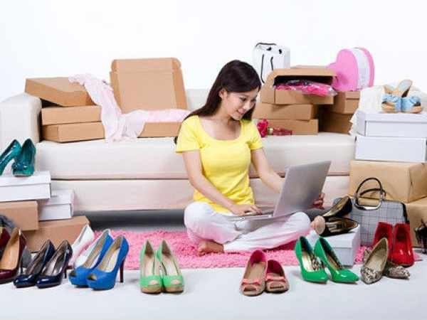 Cách lập kế hoạch kinh doanh online thành công