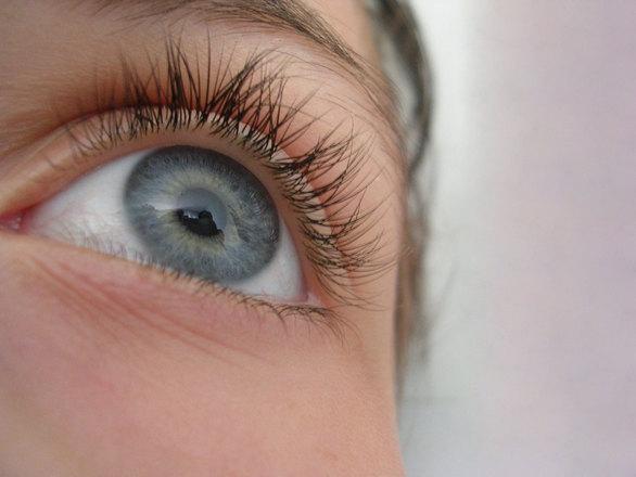 chống nhăn da vùng mắt 1