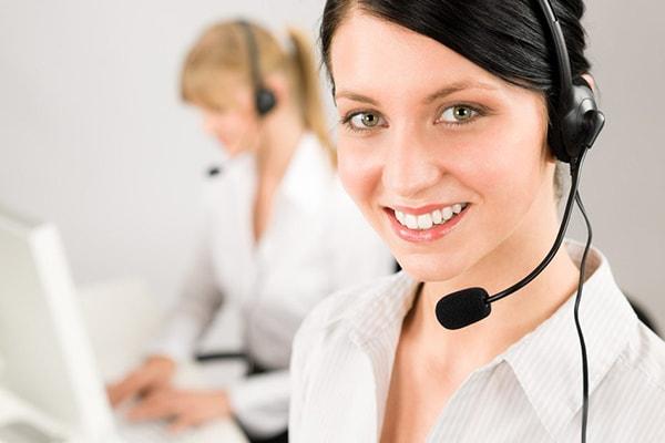 Xác định mức độ quan tâm của khách hàng
