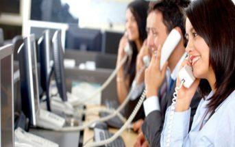 Kỹ năng cần có của một người tiếp thị bán hàng qua điện thoại