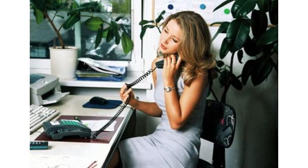 Không biết cách kiểm soát cảm xúc khi nói chuyện với khách hàng