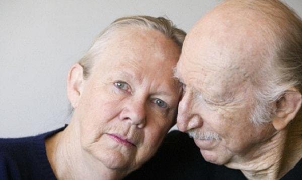 Bệnh sa sút trí tuệ ở người già có thể chữa khỏi không? 1