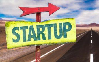 """Có nên chọn một công ty startup để """"đầu quân""""?"""