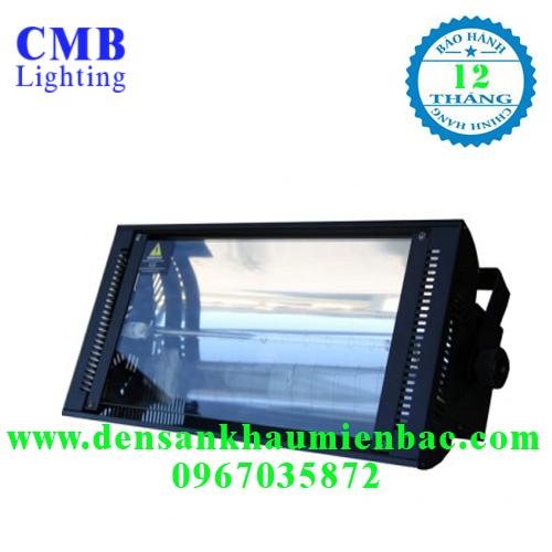 Những mẫu đèn chớp trắng hay được sử dụng nhiều nhất 4