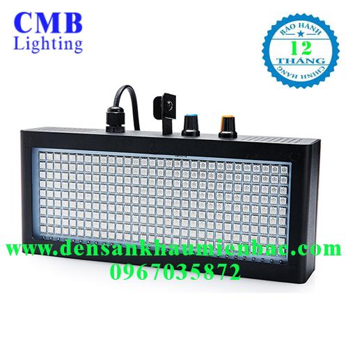 Những mẫu đèn chớp trắng hay được sử dụng nhiều nhất 6