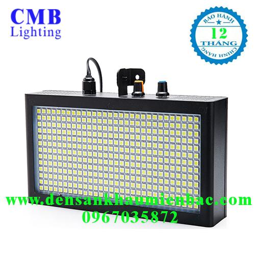 Những mẫu đèn chớp trắng hay được sử dụng nhiều nhất 7