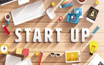 Làm việc ở một doanh nghiệp startup, bạn học được gì?