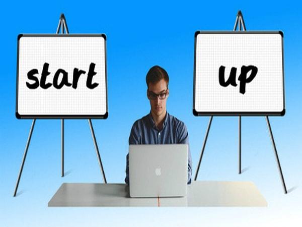 Làm thế nào để kêu gọi vốn startup thành công?