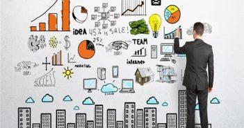 Những thách thức, khó khăn thường gặp đối với người mới khởi nghiệp