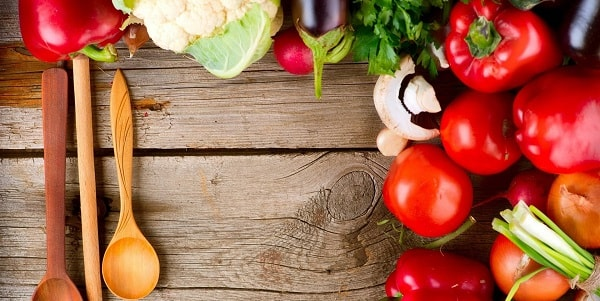 10 lời khuyên cho người khởi nghiệp với mặt hàng rau sạch 2
