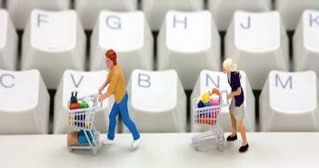 Kinh doanh rau sạch online: Cần lường trước những thử thách