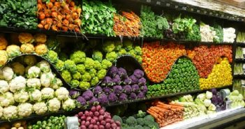 Mở cửa hàng kinh doanh thực phẩm sạch cần điều kiện gì?