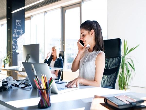 Phải năm bắt nhu cầu và tạo uy tín với khách hàng