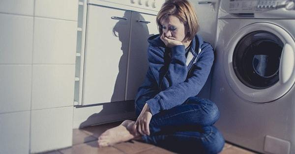 tác hại của rối loạn thần kinh thực vật khi mang thai 2