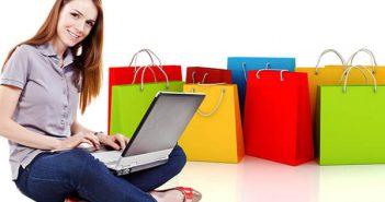 Cách kinh doanh mỹ phẩm trên Shopee thành công, hiệu quả