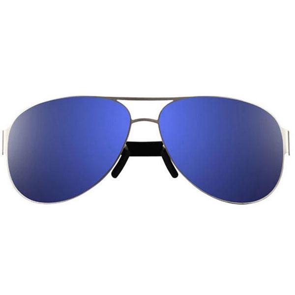 Bán kính chống nắng, kính thời trang