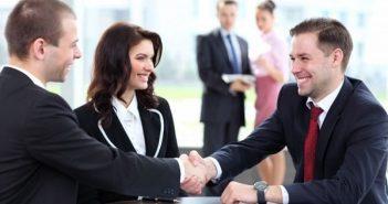 Rèn luyện kỹ năng giao tiếp bằng ngôn ngữ hiệu quả 1
