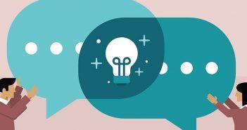 10 giải pháp xử lý tình huống giao tiếp trong kinh doanh