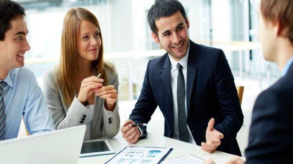 Mẹo hay quản lý hiệu suất công việc dành cho nhà quản lý