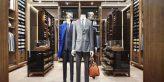 Phong thủy kinh doanh quần áo giúp cho cửa hàng luôn đông khách