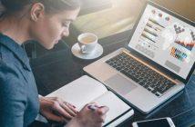 3 công việc kinh doanh online cho dân văn phòng thu nhập hấp dẫn