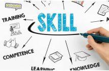 9 kỹ năng giao tiếp kinh doanh cần phải có với nhân viên marketing