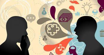 Cách giao tiếp người câm - cách giao tiếp ngôn ngữ ký hiệu