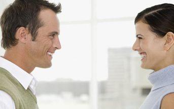 Giao tiếp bằng mắt là gì? Cách giao tiếp bằng mắt hiệu quả