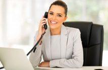 Kỹ năng giao tiếp qua điện thoại trong kinh doanh