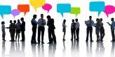 7 kỹ năng giao tiếp trong kinh doanh cần phải rèn luyện tốt